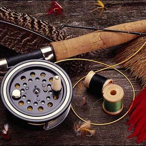Охотничьи и рыболовные магазины Колы