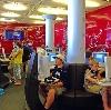 Интернет-кафе в Коле