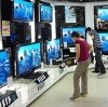 Магазины электроники в Коле