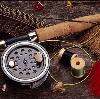 Охотничьи и рыболовные магазины в Коле