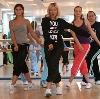 Школы танцев в Коле