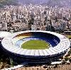 Стадионы в Коле