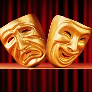 Театры Колы