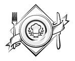 Огни Мурманска - иконка «ресторан» в Коле